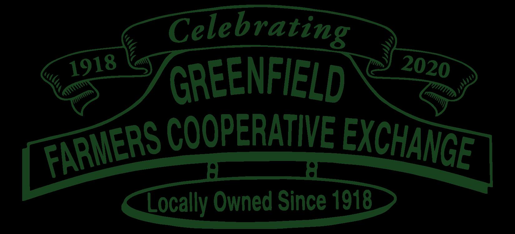 Greenfield Farmers Coop